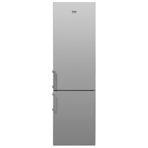 Холодильник Beko CSKR 5310M21 S