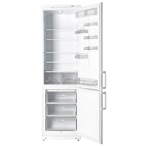 Холодильник ATLANT ХМ 4026-000