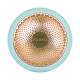 FOREO Смарт-маска для лица UFO (Mint)