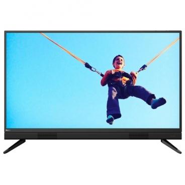 Телевизор Philips 32PHS5583