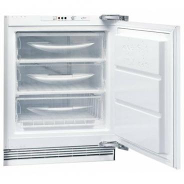 Встраиваемый морозильник Hotpoint-Ariston BFS 1222