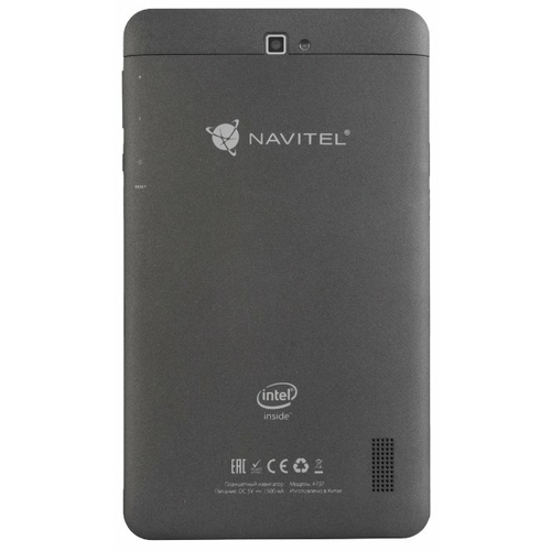 Навигатор NAVITEL A737