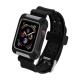 COTEetCI Ремешок W39 Integrated Movement Band для Apple Watch Series 4 40mm