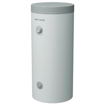 Накопительный косвенный водонагреватель Royal Thermo RTWB 150.1