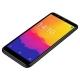 Смартфон Prestigio Muze E5 LTE