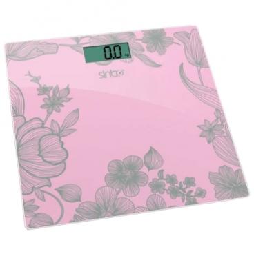Весы Sinbo SBS-4429 PK