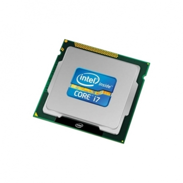 Процессор Intel Core i7-2600K Sandy Bridge (3400MHz, LGA1155, L3 8192Kb)