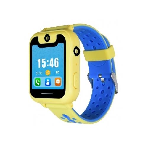 Часы Digma Kid K7m