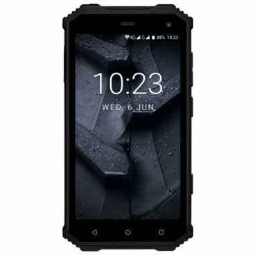 Смартфон Prestigio Muze G7 LTE