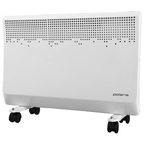 Конвектор Polaris PCH 1087D