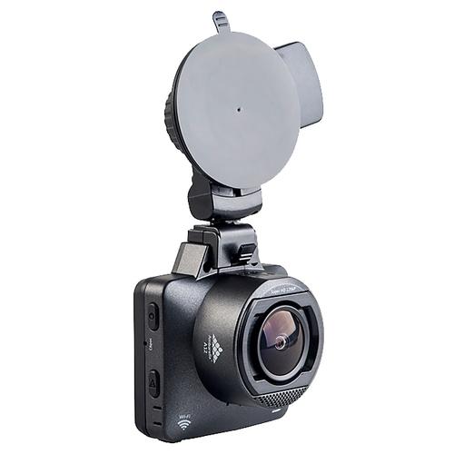 Видеорегистратор SilverStone F1 HYBRID mini PRO, GPS