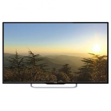 Телевизор Polar P50L31T2C