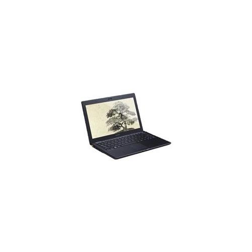 Ноутбук Sony VAIO VPC-X11Z1R