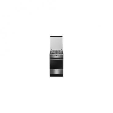 Плита Hansa FCGX53023