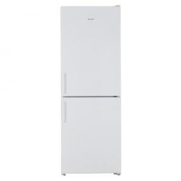 Холодильник DEXP RF-CN260IT/W