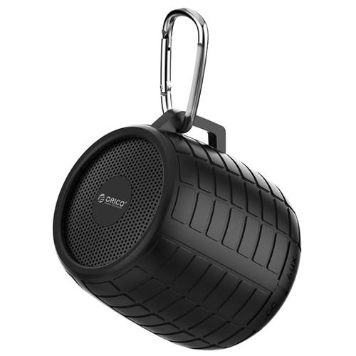 Портативная акустика ORICO SOUNDPLUS-B1