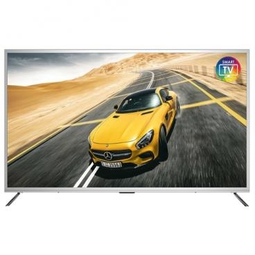 Телевизор Leben LE-LED50US282TS2