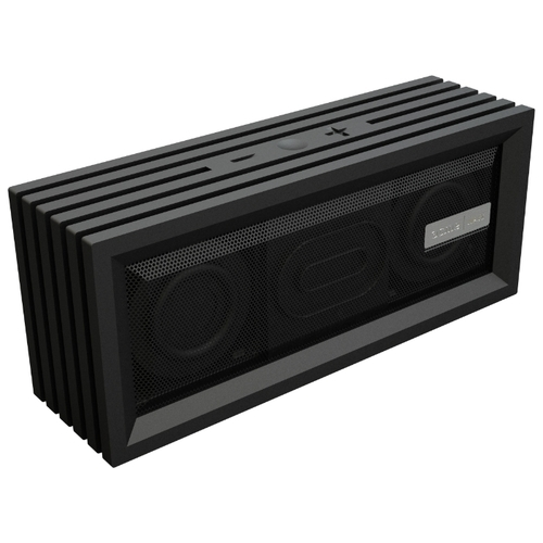 Портативная акустика ACME Wave