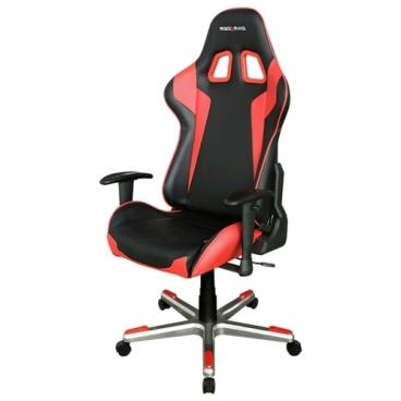 Компьютерное кресло DXRacer Formula OH/FE00 игровое