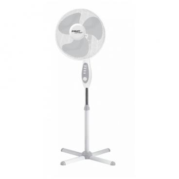 Напольный вентилятор Scarlett SC-SF111B18