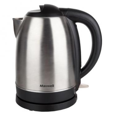 Чайник Maxwell MW-1049
