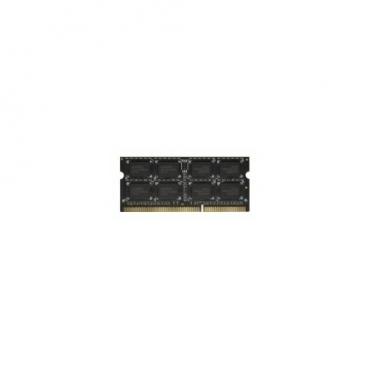 Оперативная память 8 ГБ 1 шт. AMD R538G1601S2S-UO