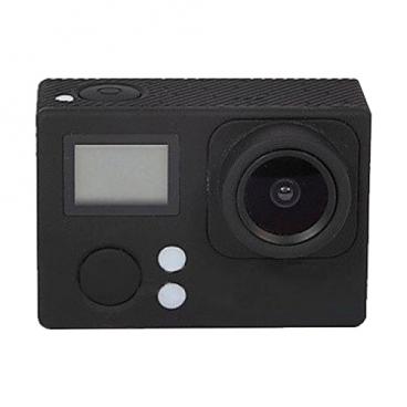 Экшн-камера XPX G6DR