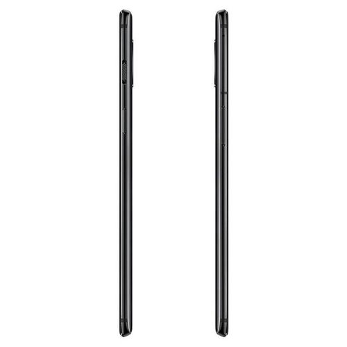 Смартфон OnePlus 6 6/64GB