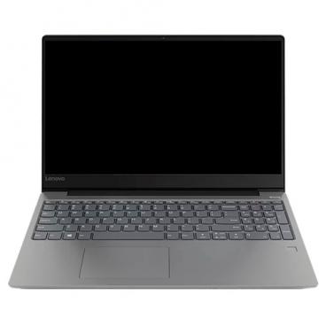 "Ноутбук Lenovo Ideapad 330S-15AST (AMD A9 9425 3100 MHz/15.6""/1366x768/8GB/1128GB HDD+SSD/DVD нет/AMD Radeon R5/Wi-Fi/Bluetooth/DOS)"