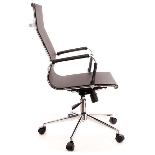 Компьютерное кресло Everprof Opera T для руководителя
