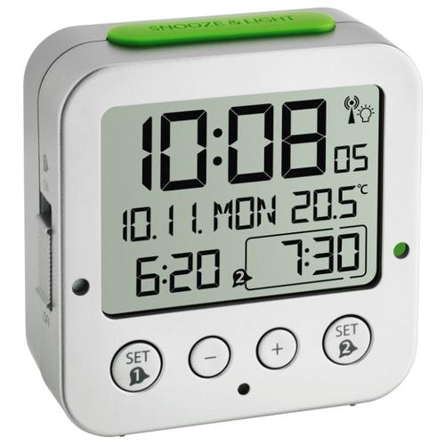 Термометр TFA 60.2528
