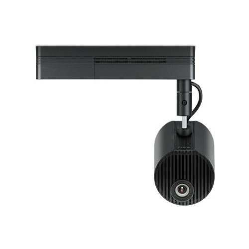 Проектор Epson EV-105