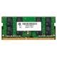 Оперативная память 16 ГБ 1 шт. HP 3TK84AA