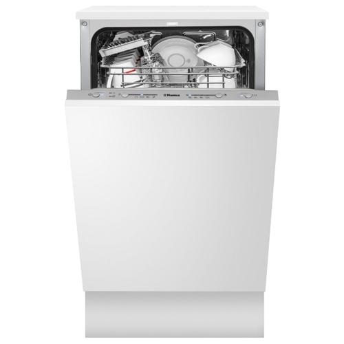 Посудомоечная машина Hansa ZIM 454 H
