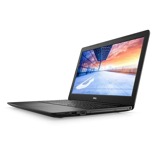 "Ноутбук DELL Vostro 3590 (Intel Core i5 10210U 1600MHz/15.6""/1920x1080/8GB/256GB SSD/DVD нет/Intel UHD Graphics/Wi-Fi/Bluetooth/Windows 10 Pro)"
