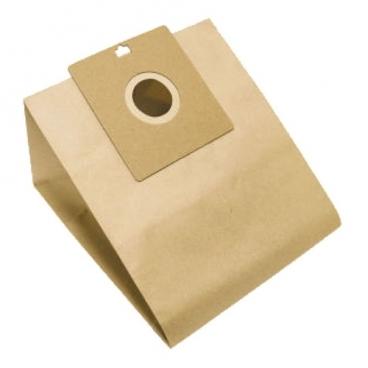 CENTEK Пылесборники бумажные CT-2513-A