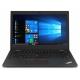 Ноутбук Lenovo ThinkPad L390