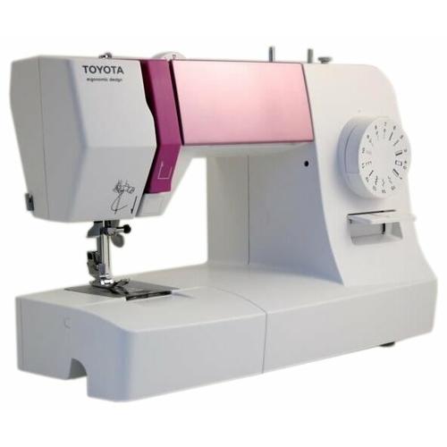 Швейная машина TOYOTA TSEW1