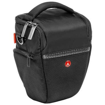 Сумка для фотокамеры Manfrotto Advanced Holster Medium