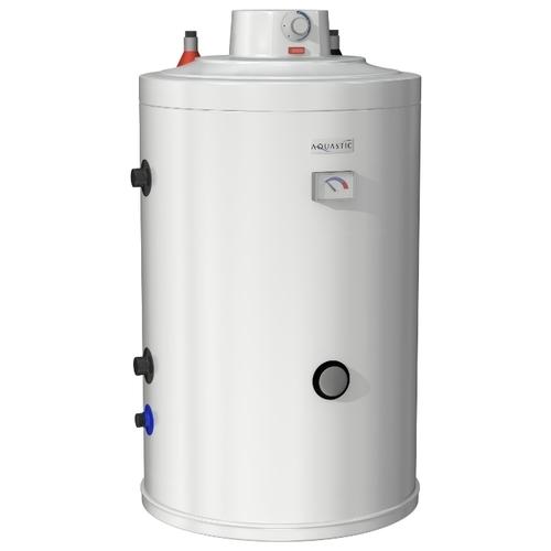 Накопительный косвенный водонагреватель Hajdu AQ IND100SC