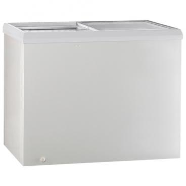 Морозильный ларь Pozis FH-255