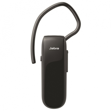 Bluetooth-гарнитура Jabra Classic