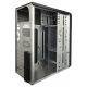 Компьютерный корпус ExeGate AA-323 350W Black
