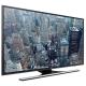 Телевизор Samsung UE48JU6450U