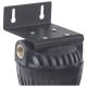 Фильтр магистральный Гейзер 1Г Мех 3/4 для холодной и горячей воды
