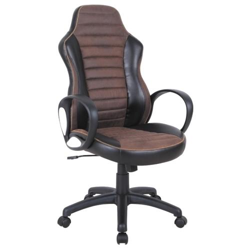 Компьютерное кресло SIGNAL Q-212 для руководителя
