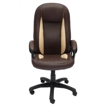 Компьютерное кресло TetChair Бриндиси