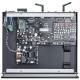 Сетевой аудиоплеер Primare SC15 Prisma