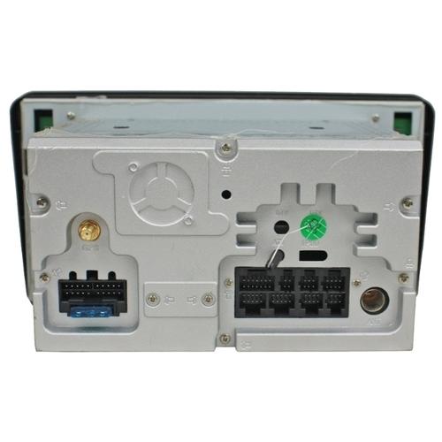 Автомагнитола CARMEDIA KD-7219