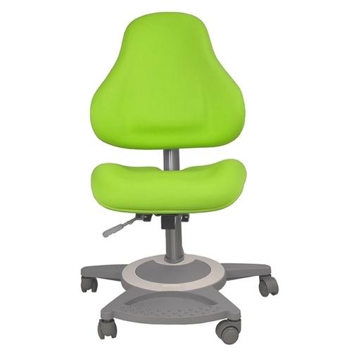 Компьютерное кресло FUN DESK Bravo детское